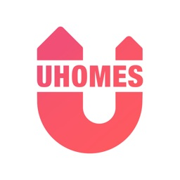 Uhomes - Your home