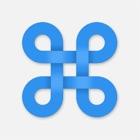 ReBoard Keyboard: Emoji+GIF icon