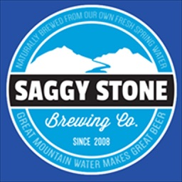 Saggy App