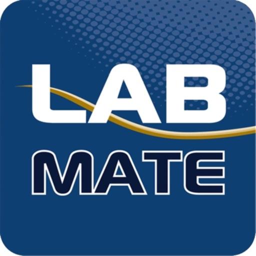 Labmate