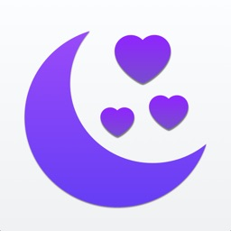 Sleep Pulse 3: Sleep Tracker
