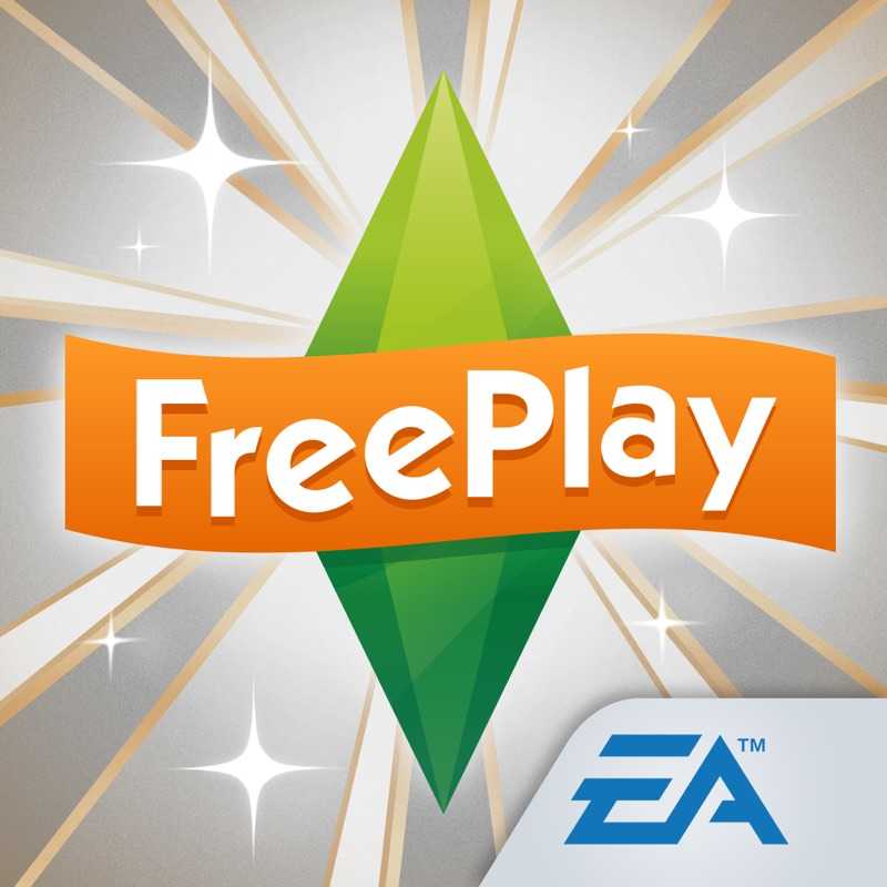 The Sims™ FreePlay Hack Tool