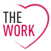 Byron Katie International, Inc - The Work App アートワーク