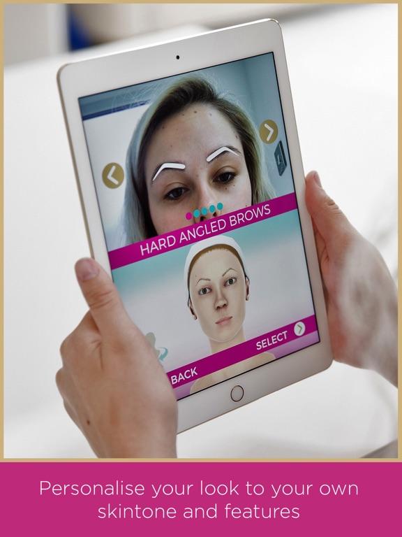 WowHow- live pro makeup artist screenshot 6