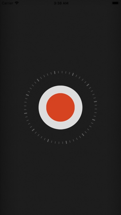 slow mo app