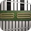 GlockenSS - iPhoneアプリ
