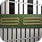GlockenSS icon