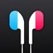113.歌曲播放器 - 一个耳机同时听两首歌