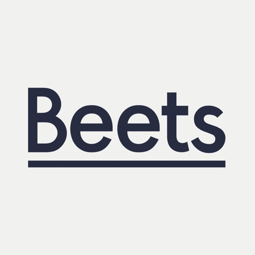 Download Beets free for iPhone, iPod and iPad