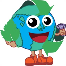 OOber Recycle