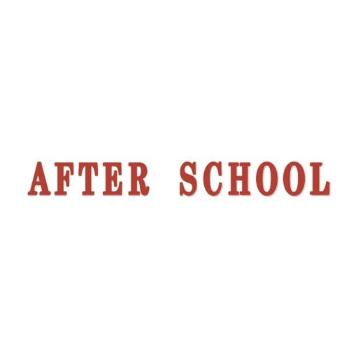 After School