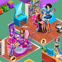 Codes for Make up Spaholic - Salon Games Hack