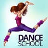 Dance School Stories Reviews