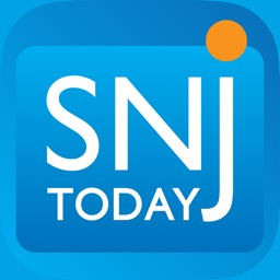 SNJ Today News