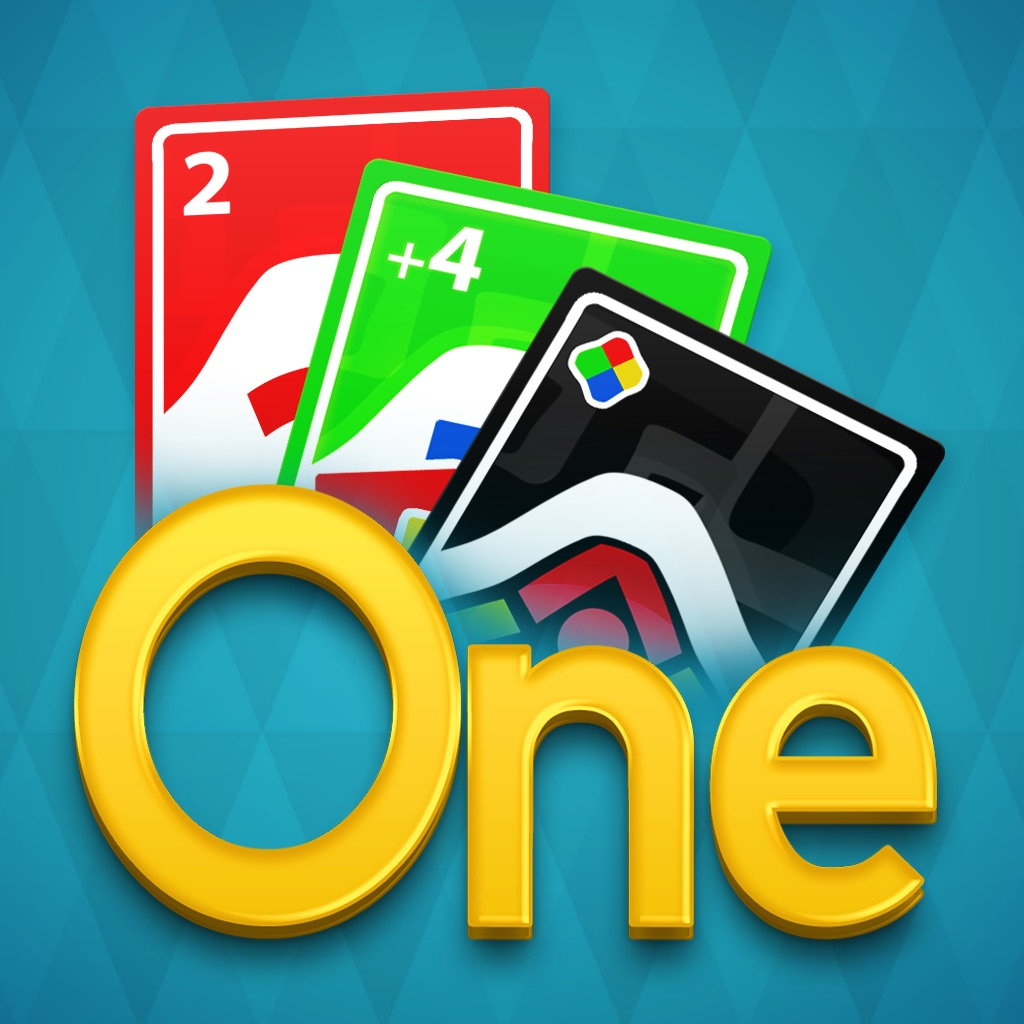One Card! Best Card Game Hack Online (5000 Tokens