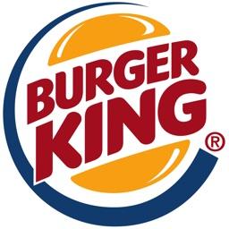 Burger King® Sverige