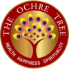 The Ochre Tree