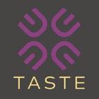 Taste Wine Co icon