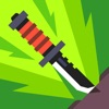Flippy Knife app