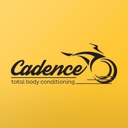 Cadence Cycle