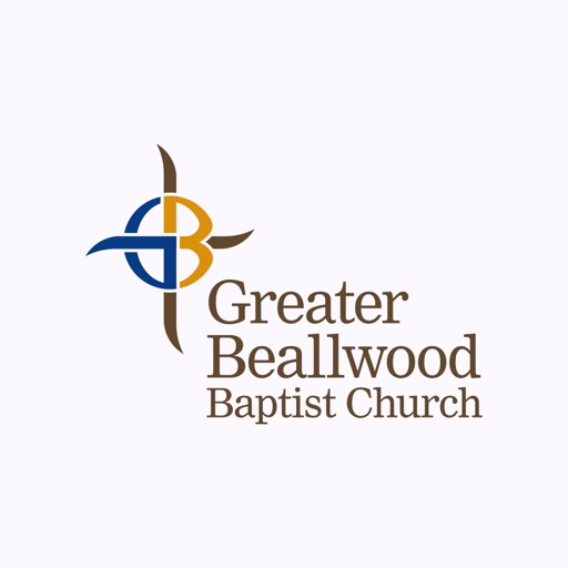 Greater Beallwood Baptist icon