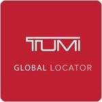 TUMI Global Locator