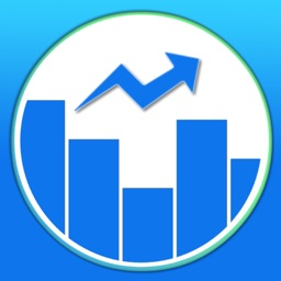 GeoTrend - Country Analytics