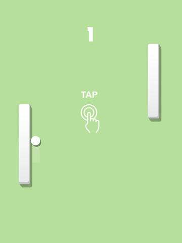 Switch Up - náhled
