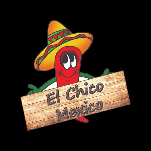El Chico Mexico