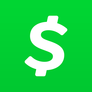Cash App - Finance app
