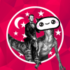 Voodoo Coding - Pictophile Pro + Video Editor artwork