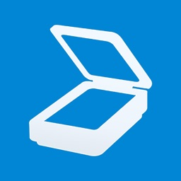 Doc Scanner - PDF Documents