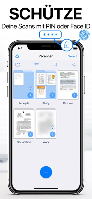 how to download photos from iphone to pc scanner app dokumente scannen im app 2763
