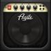 10.AmpKit - Guitar amps & pedals