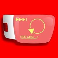 Codes for DBZ Scouter Power Glasses Hack