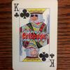 Cribbage by Dodofox
