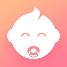 Baby Tracker & Breast.feeding