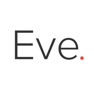 Eve Period Tracker: Menstrual Calendar, Sex Tips Health & Fitness app