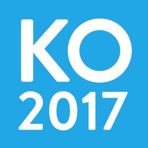 Kimpton Openings 2017