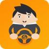 老司机车险-专业保险展业营销平台