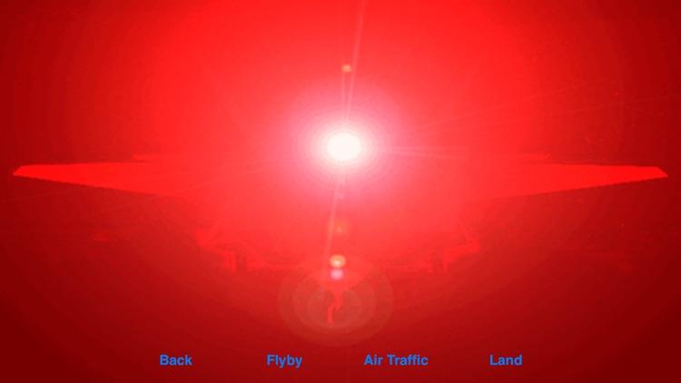 Police Lights and Siren screenshot-3