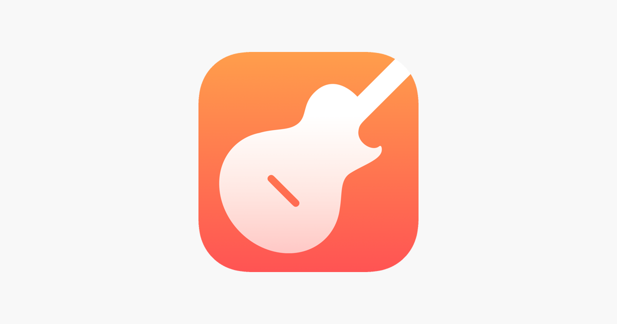 Woodshed Guitar Video Tabs On The App Store