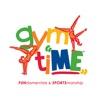 gym tiME Gymnastics
