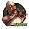 ZOMBIE 2018 - Electronic Apps
