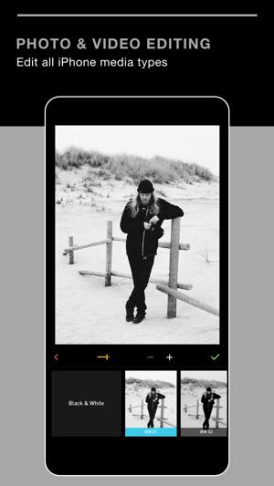 Picfx Screenshot