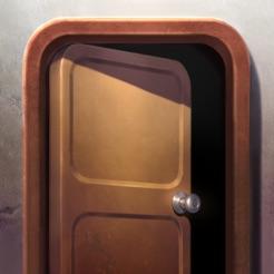 Escape Spiele : Doors&Rooms
