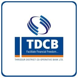 TDCB Mobile Banking