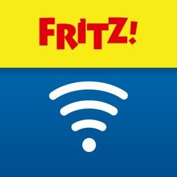 Fritz App Wlan By Avm Gmbh