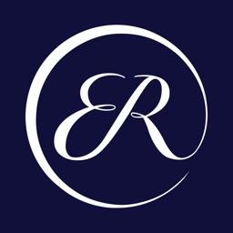 Elegant Resorts Luxury Travel