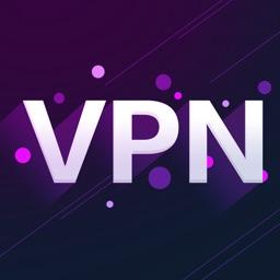 VPN-Super Fast VPN & VPN Proxy
